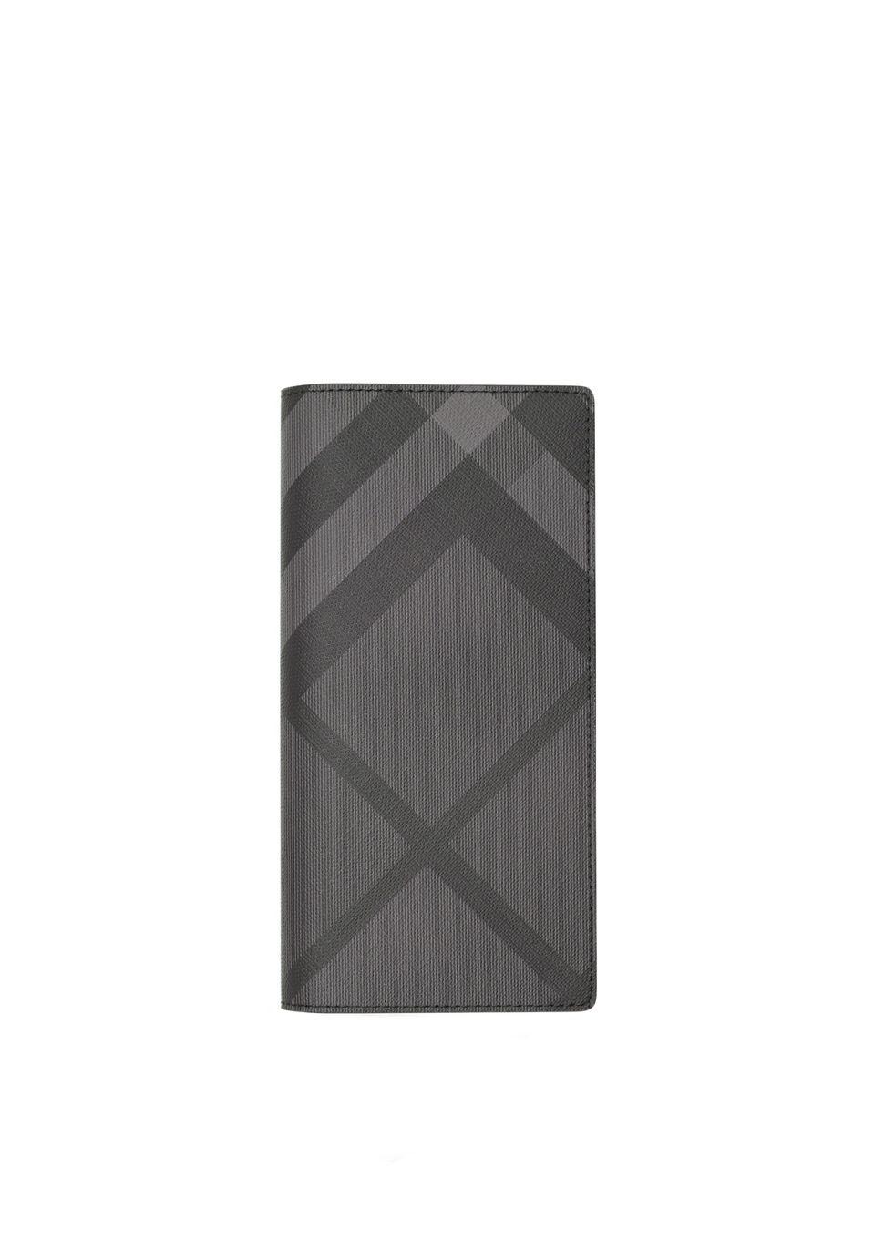 f5f8a3005052 Men's Designer Small Leather Accessories - Harvey Nichols