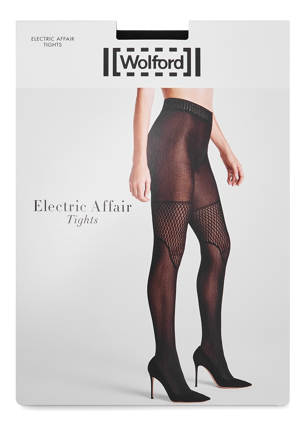0d593e7aec8 Women s Designer Hosiery - Tights