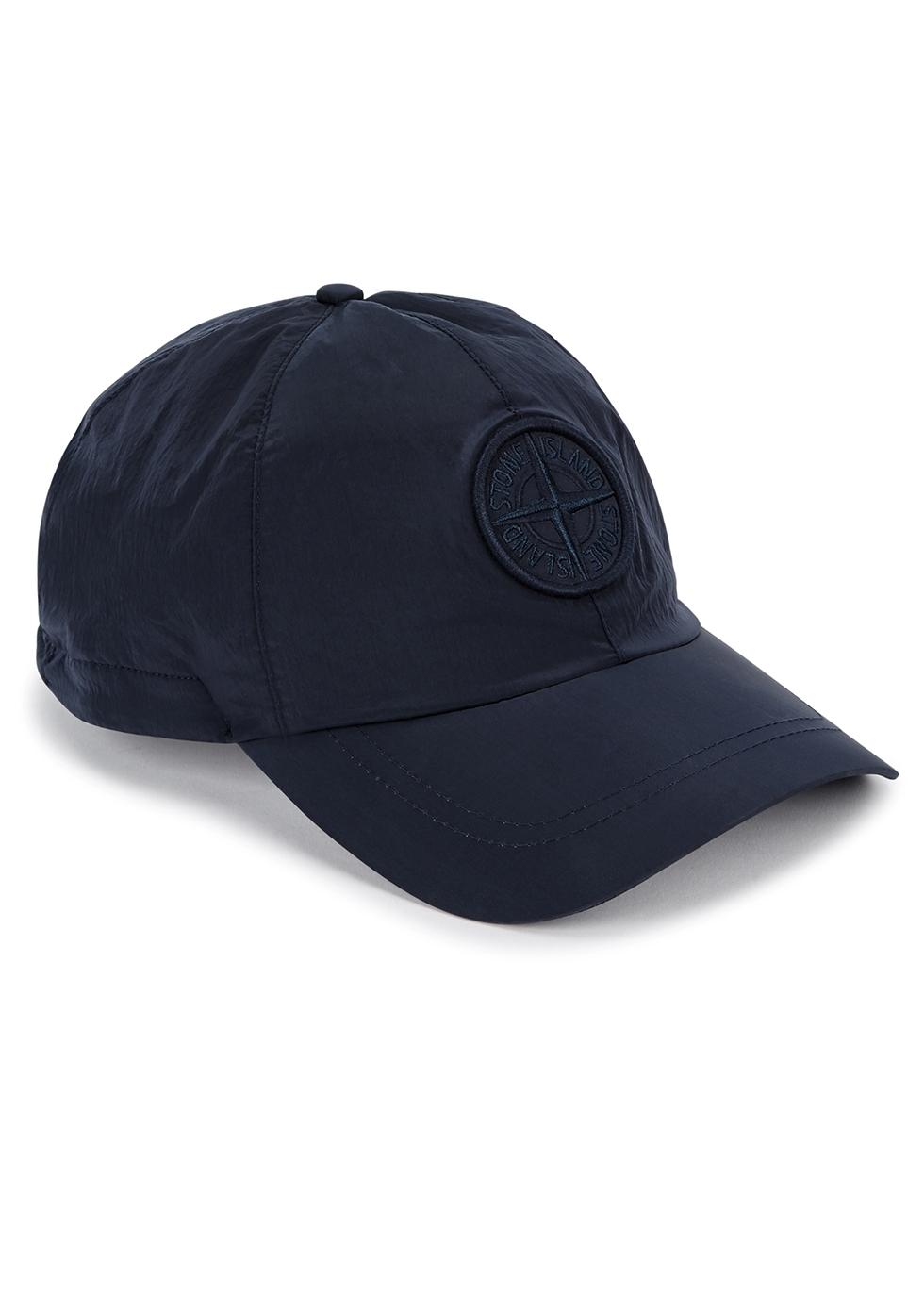 e261cc140 Men s Designer Hats - Harvey Nichols