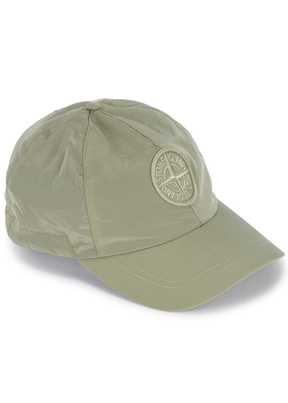 b51cc8e993443 Men s Designer Hats - Harvey Nichols