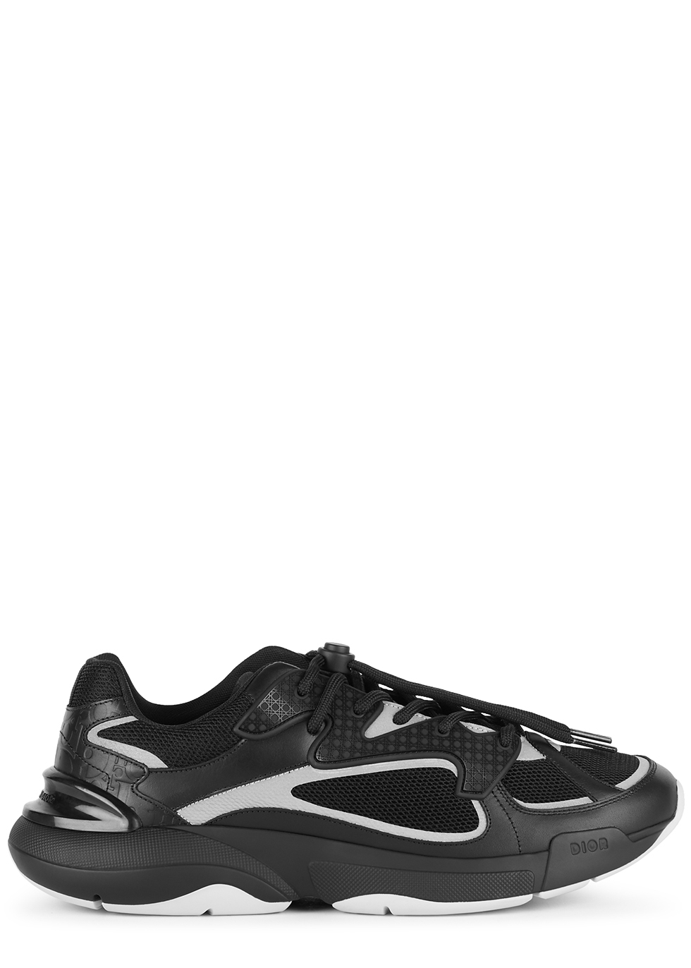 competitive price 11248 effbb Men s Designer Trainers, Sneakers   Sports Shoes - Harvey Nichols