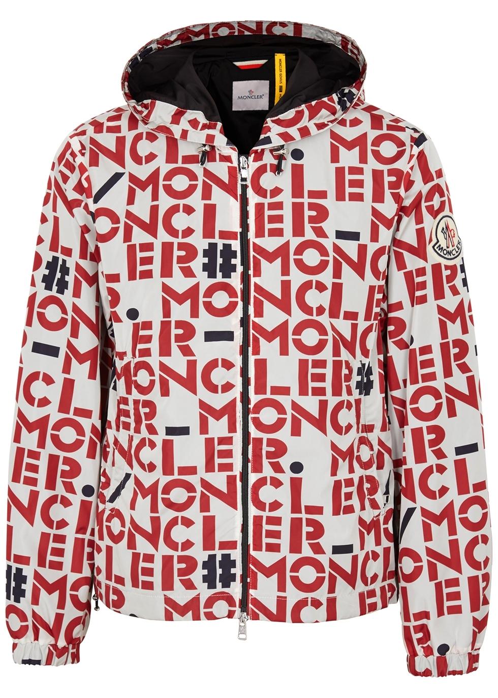 9226e2257 Moncler Genius - Harvey Nichols