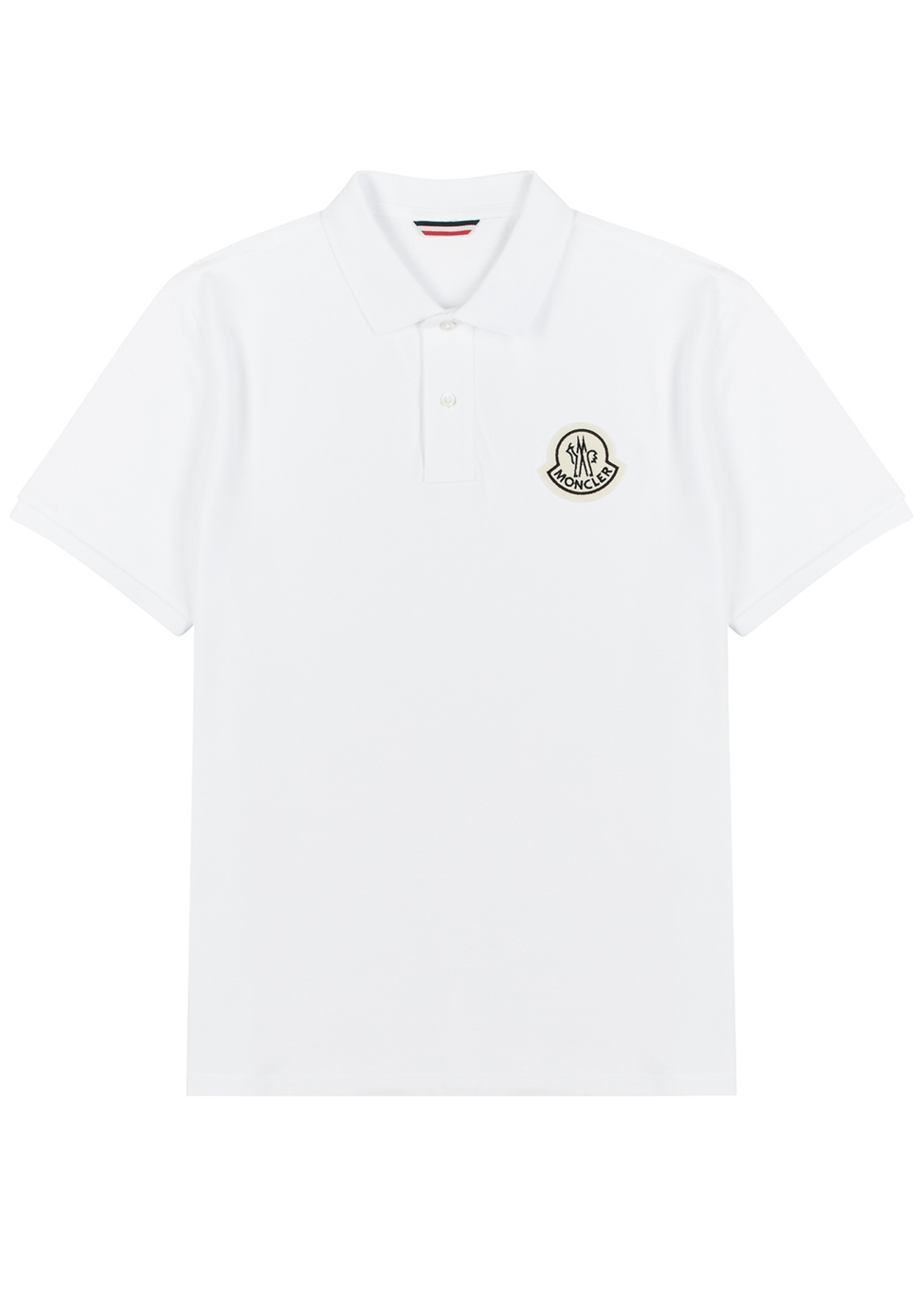 39ecafdf8 Men s Designer Polo Shirts - Harvey Nichols