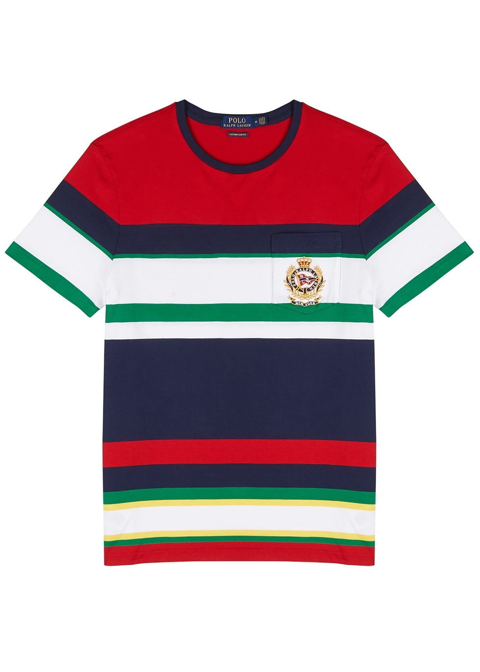 78c52bb019c8f Polo Ralph Lauren Polo Shirts