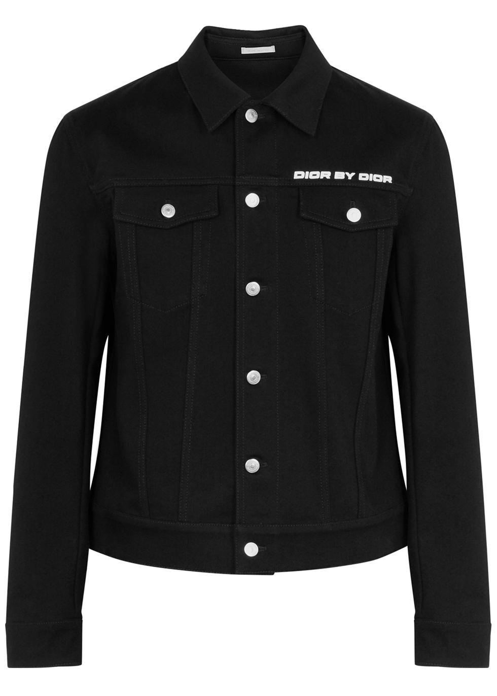 9132dcf1fde9e Dior Homme T-Shirts