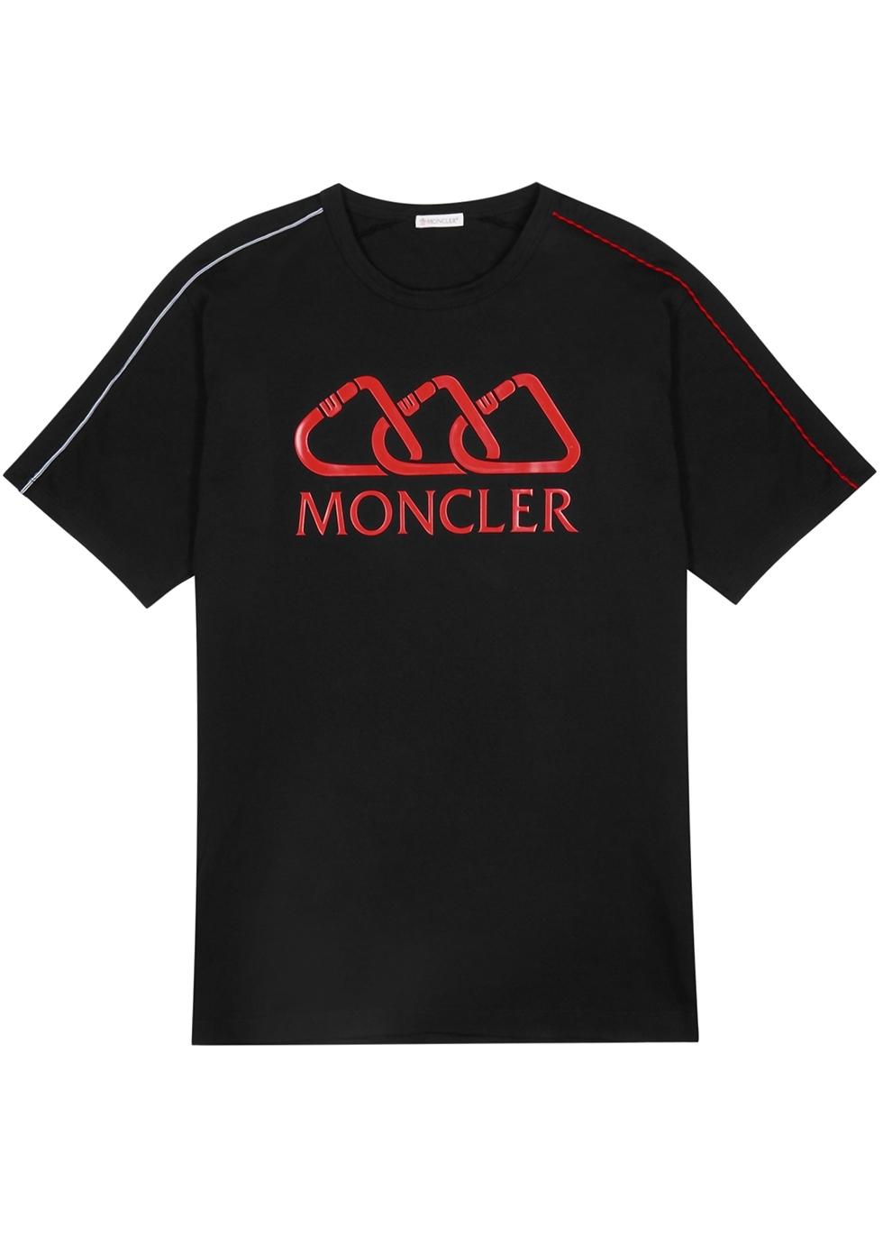 8ff36fa853ca T-shirts   Vests - Mens - Harvey Nichols