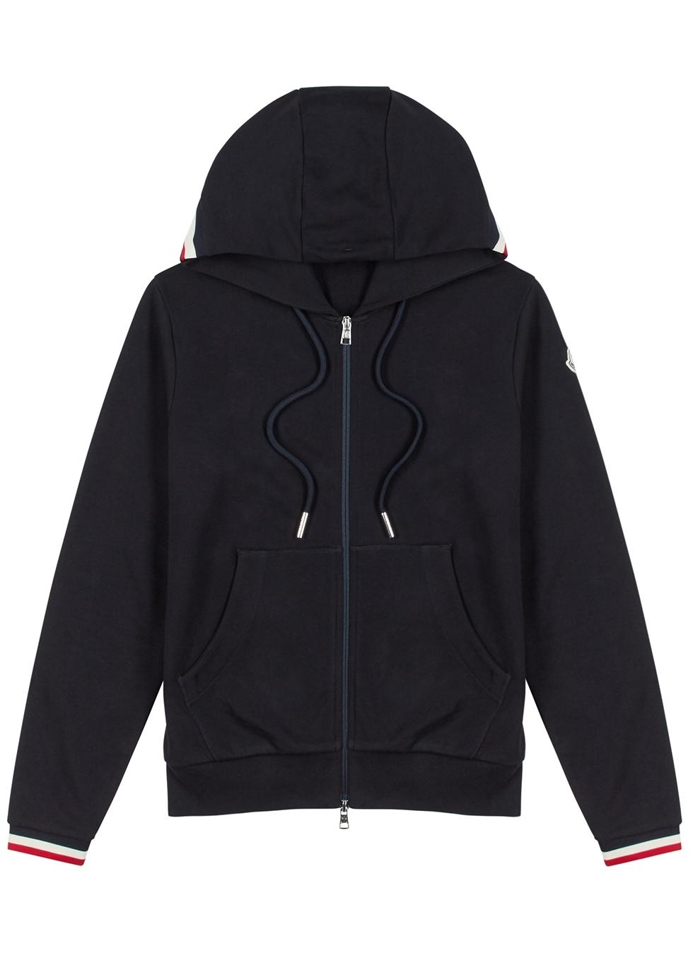 06204c71a Moncler - Designer Jackets