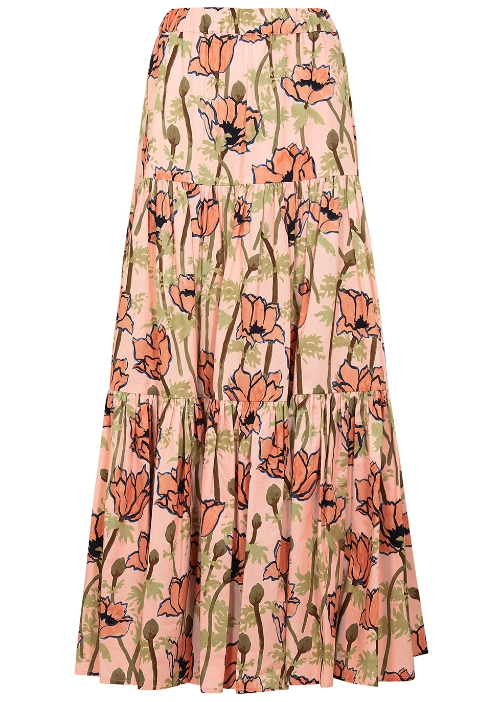 0dbcc5017b Women's Designer Skirts - Harvey Nichols