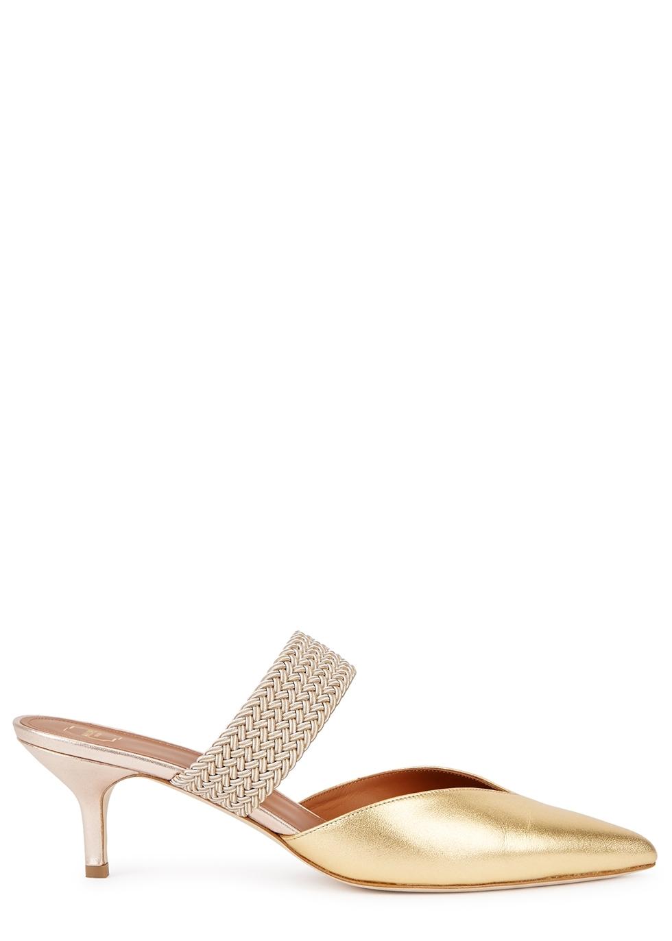 f6770733e01 Women s Designer Shoes - Ladies Shoes - Harvey Nichols