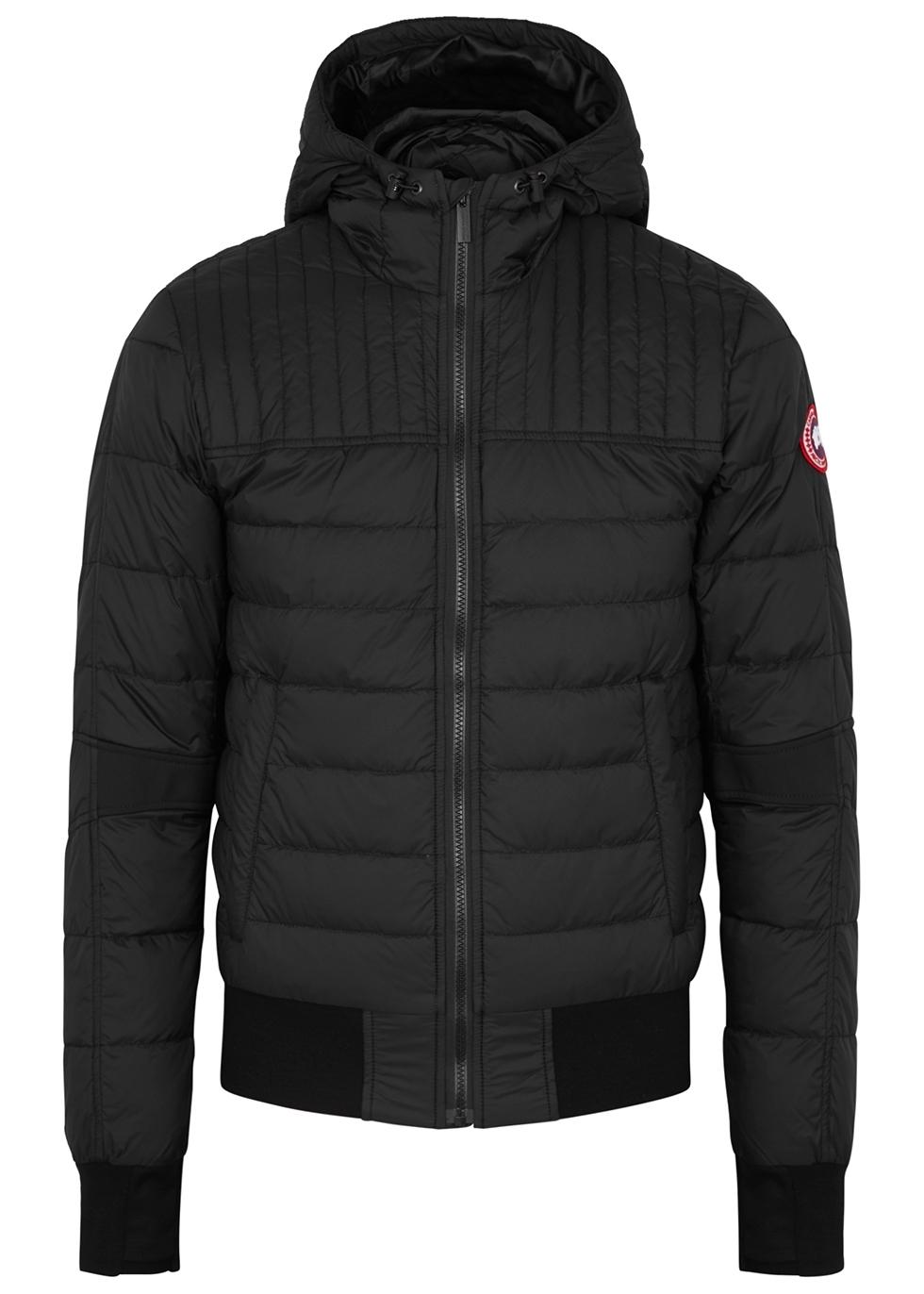 f106cab64db2 Canada Goose - Designer Jackets   Coats - Harvey Nichols