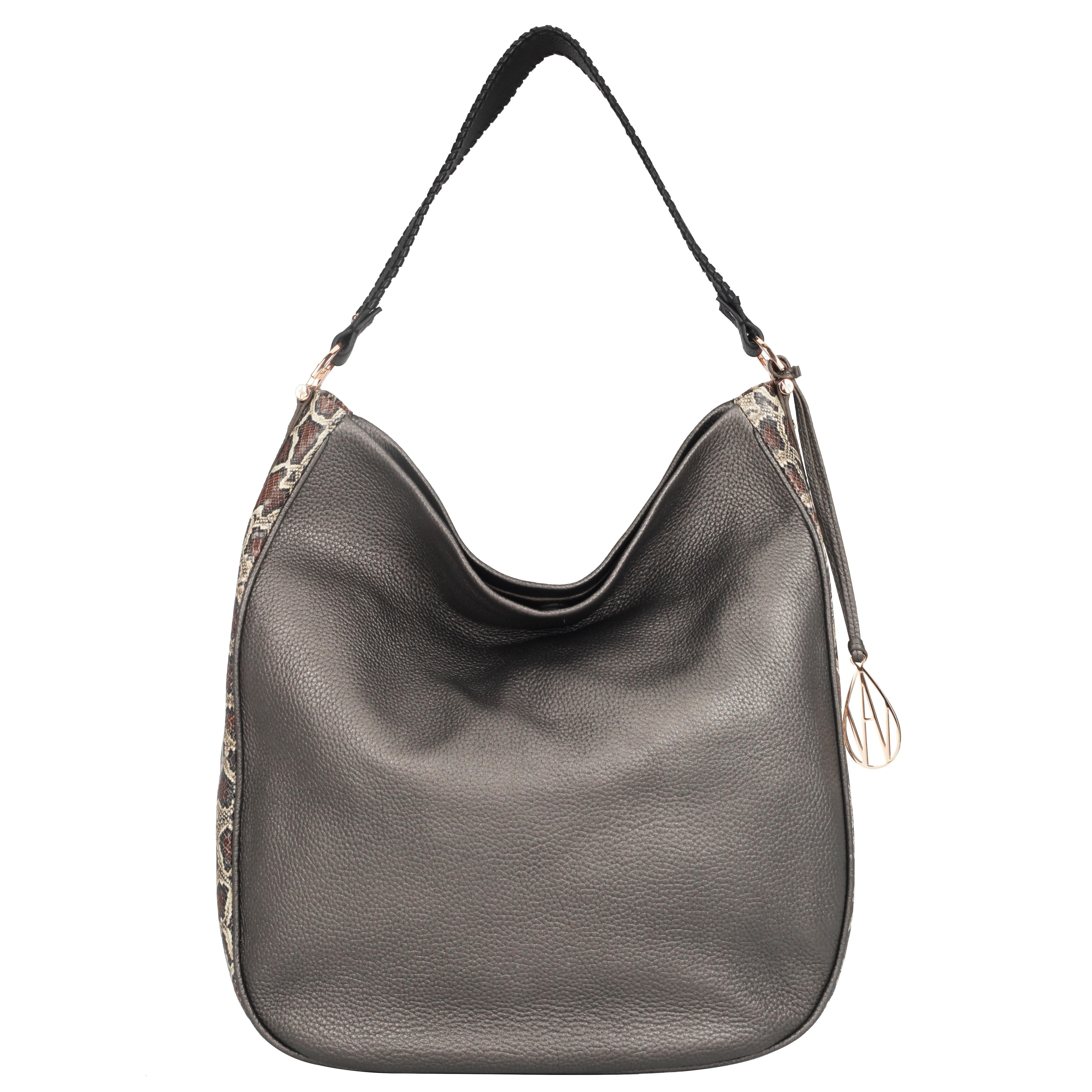 67de0eb14b Women's Designer Shoulder Bags - Harvey Nichols