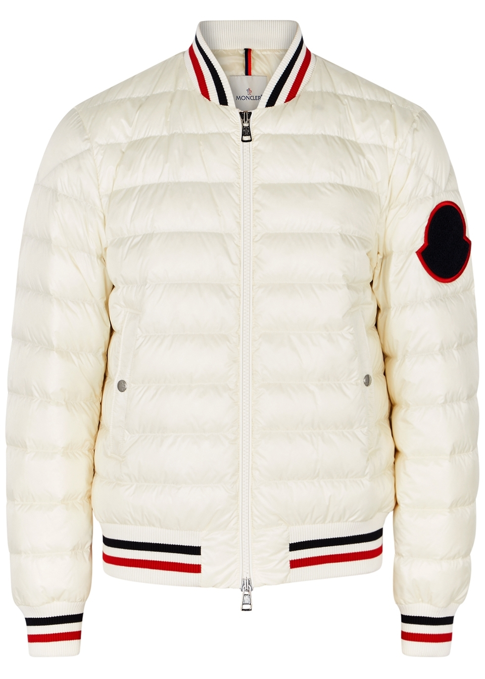 069a8028b Moncler - Mens - Harvey Nichols