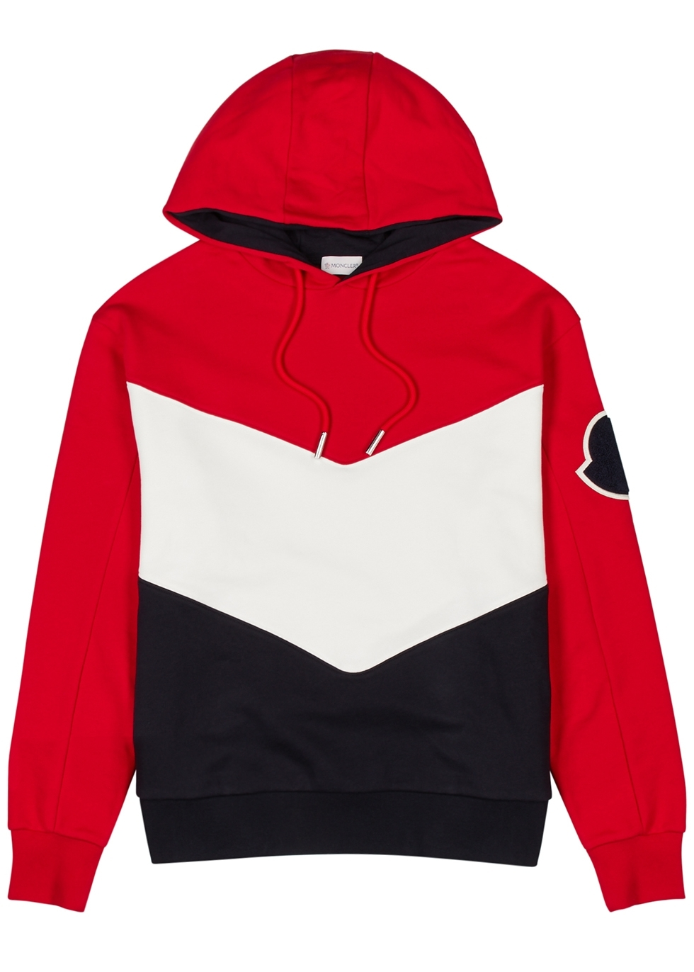 e476815c1746 Moncler - Designer Jackets