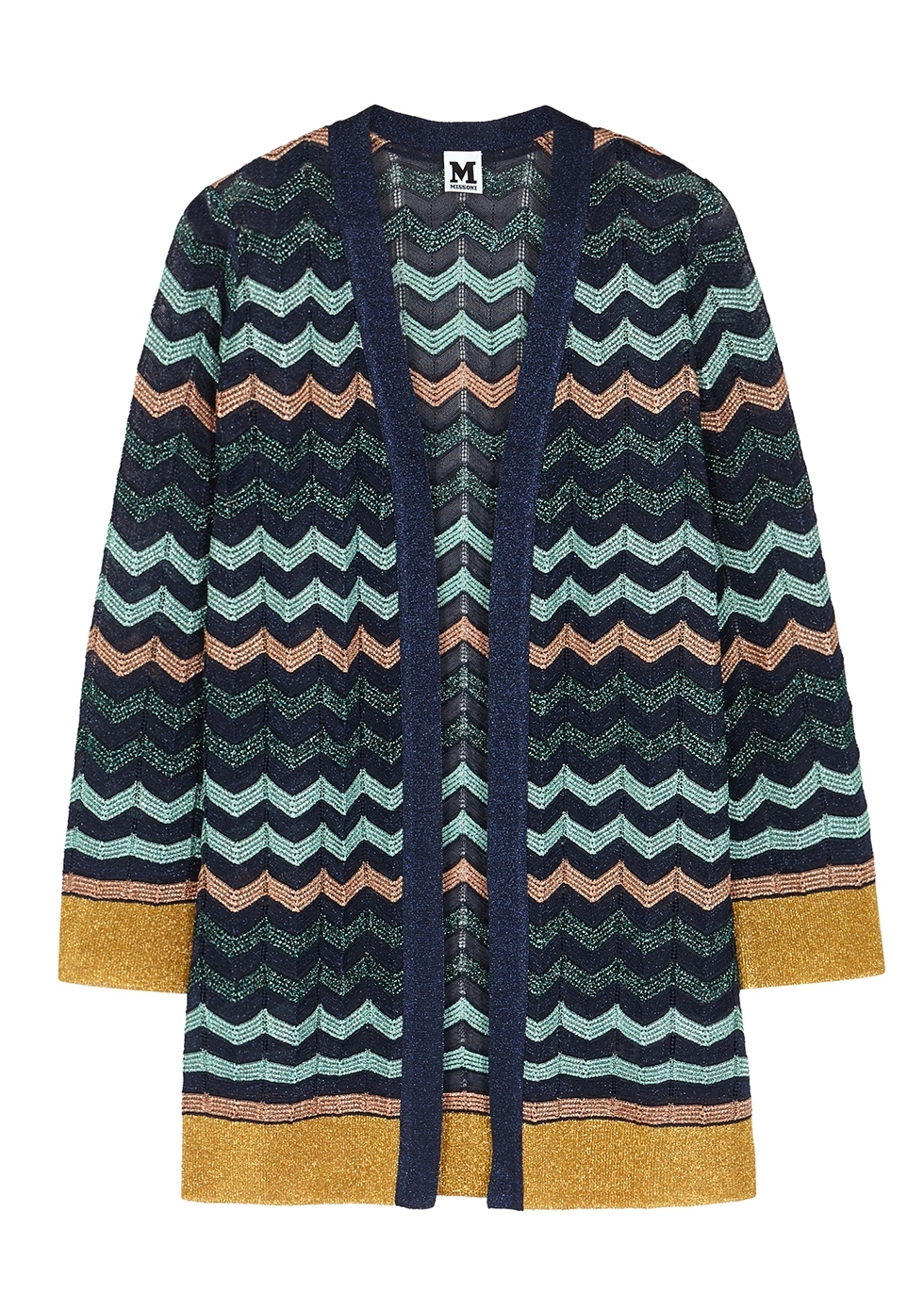 24ad985ce Women s Designer Cardigans - Harvey Nichols