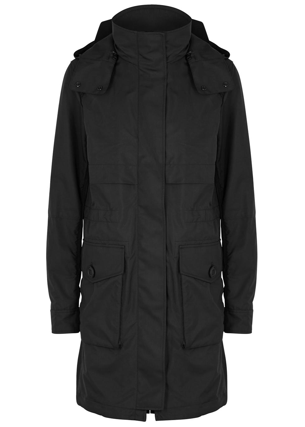 1653549e6eb85 Canada Goose - Designer Jackets   Coats - Harvey Nichols