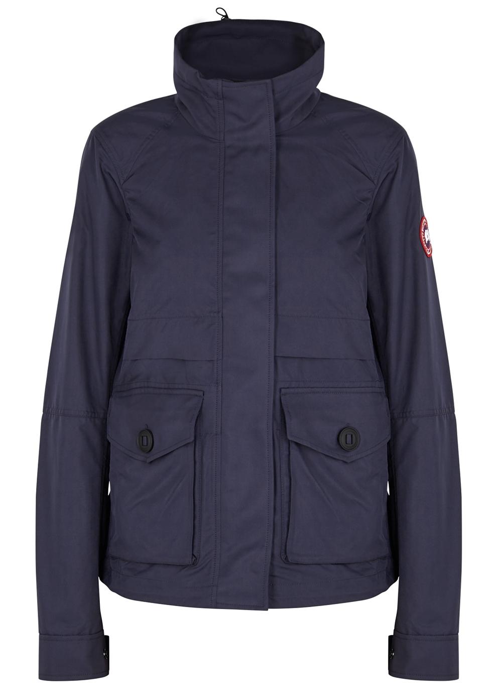 b2a215890c182c Canada Goose - Designer Jackets   Coats - Harvey Nichols