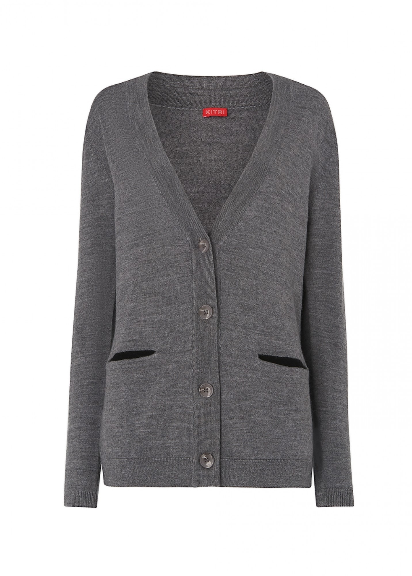 abff09e3cd6d Kitri Knitwear - Womens - Harvey Nichols