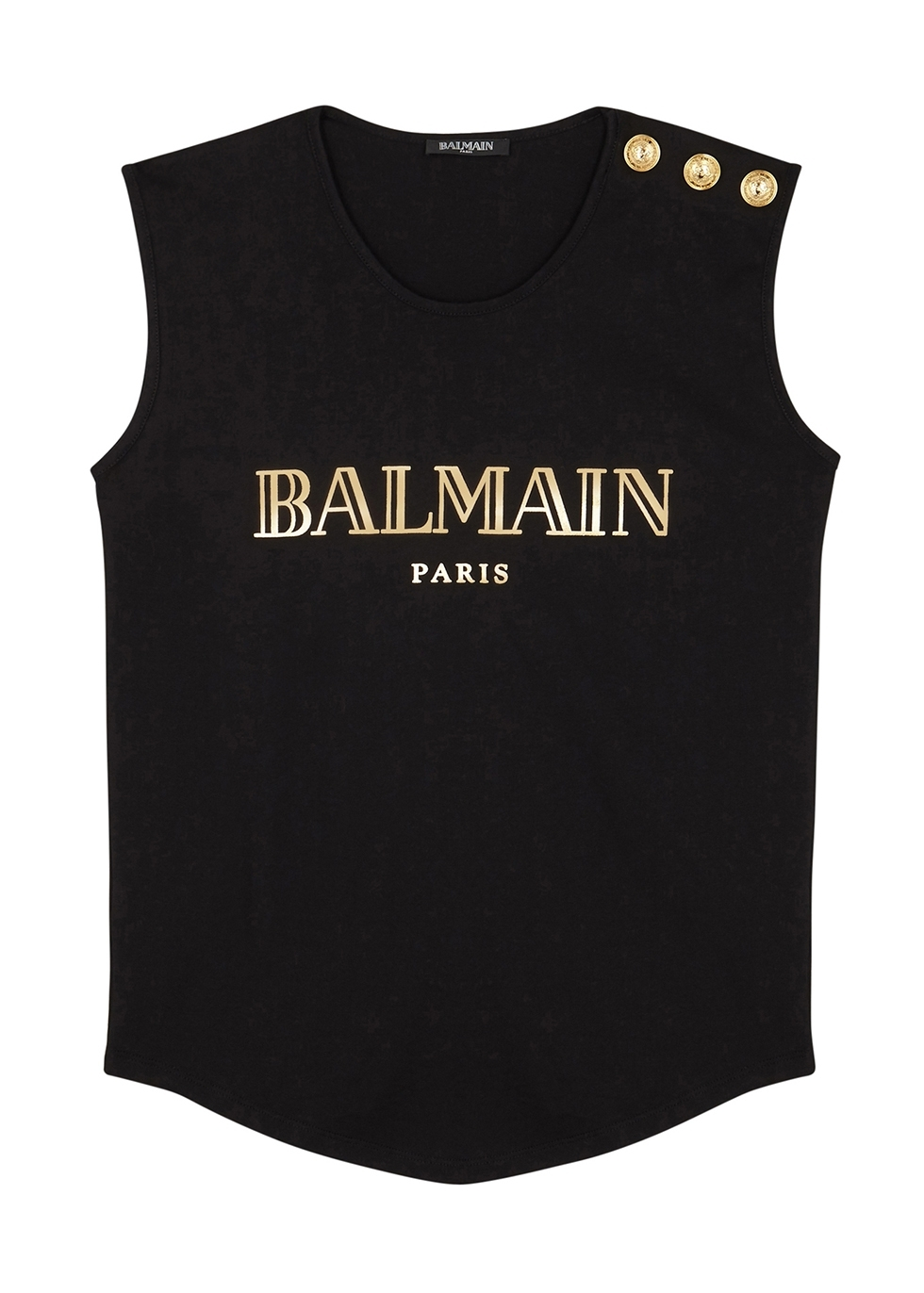 754f6ddc Balmain - Designer Jeans, Perfume & T-Shirts - Harvey Nichols