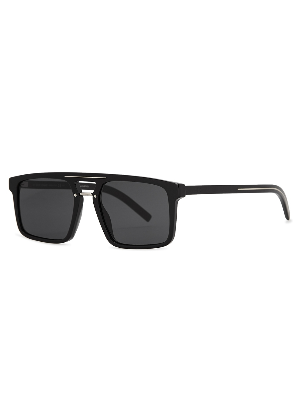 22287e4a1bd Men s Designer Sunglasses   Eyewear - Harvey Nichols