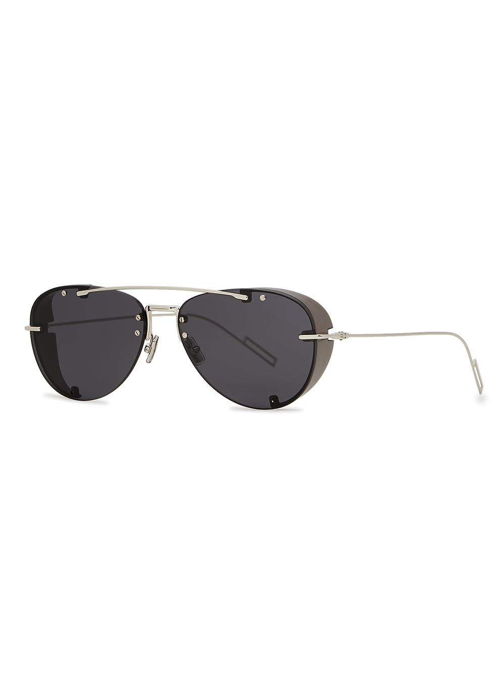 6244f6c2c6 Men s Designer Sunglasses   Eyewear - Harvey Nichols