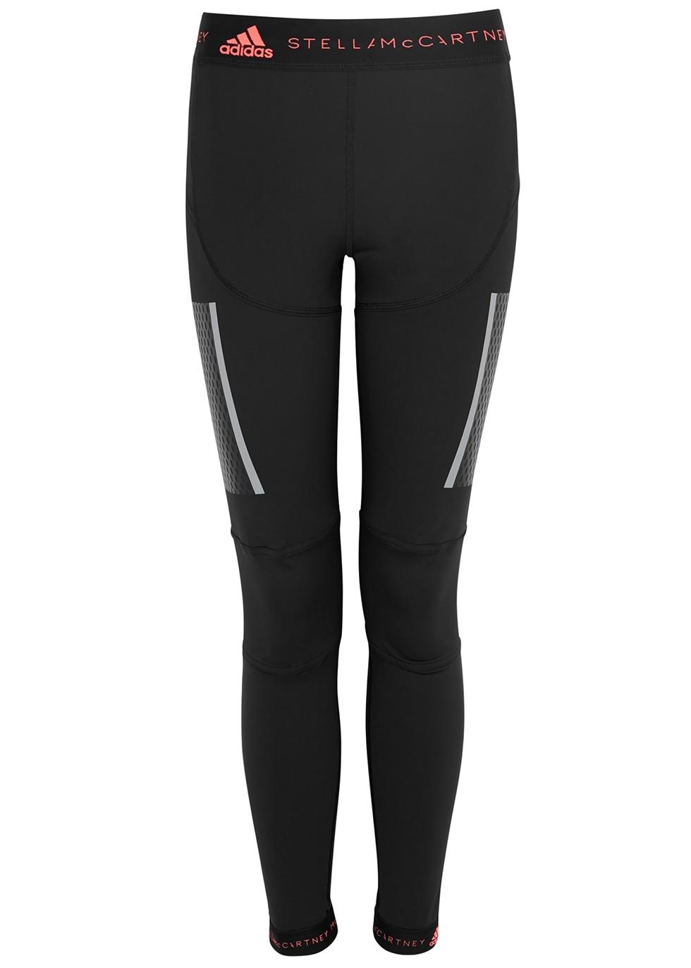 1c6cead22d Women s Designer Activewear   Gym Clothes - Harvey Nichols