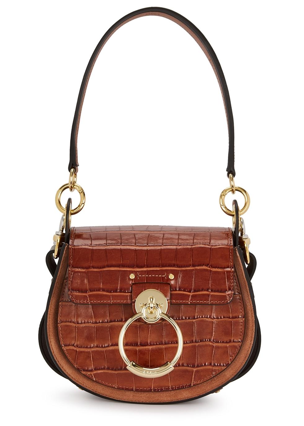c0d14769a2 Women s Designer Bags