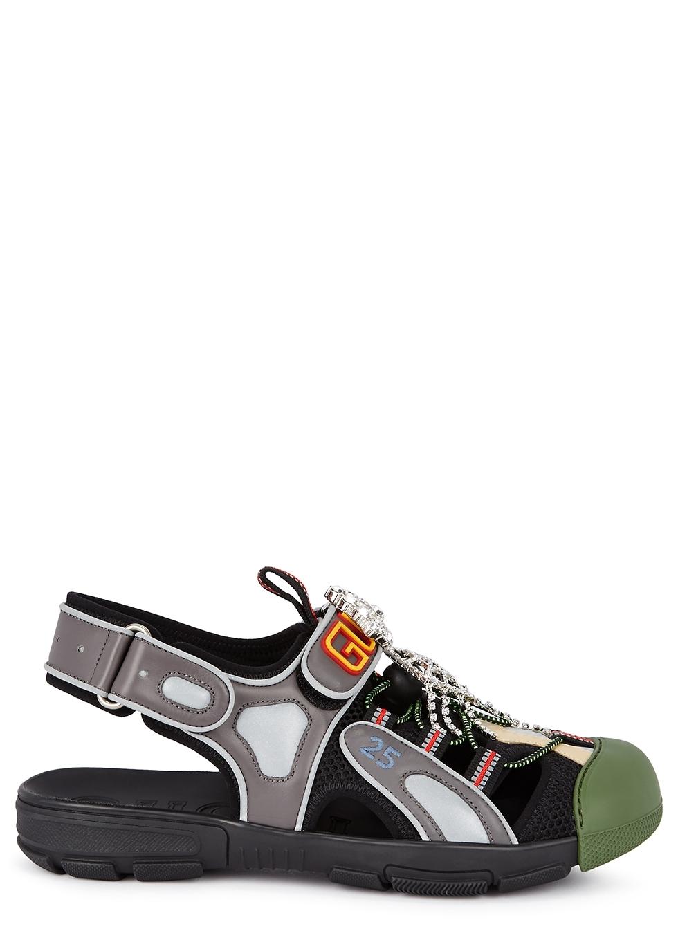 e3af3e25849 Women s Designer Shoes - Ladies Shoes - Harvey Nichols