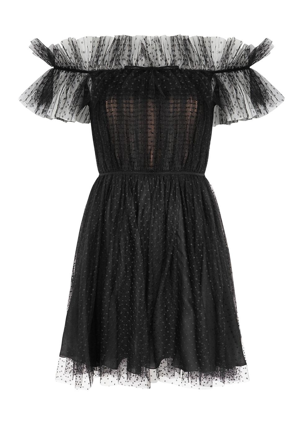 Designer Dresses   Designer Gowns - Harvey Nichols d229b00354a