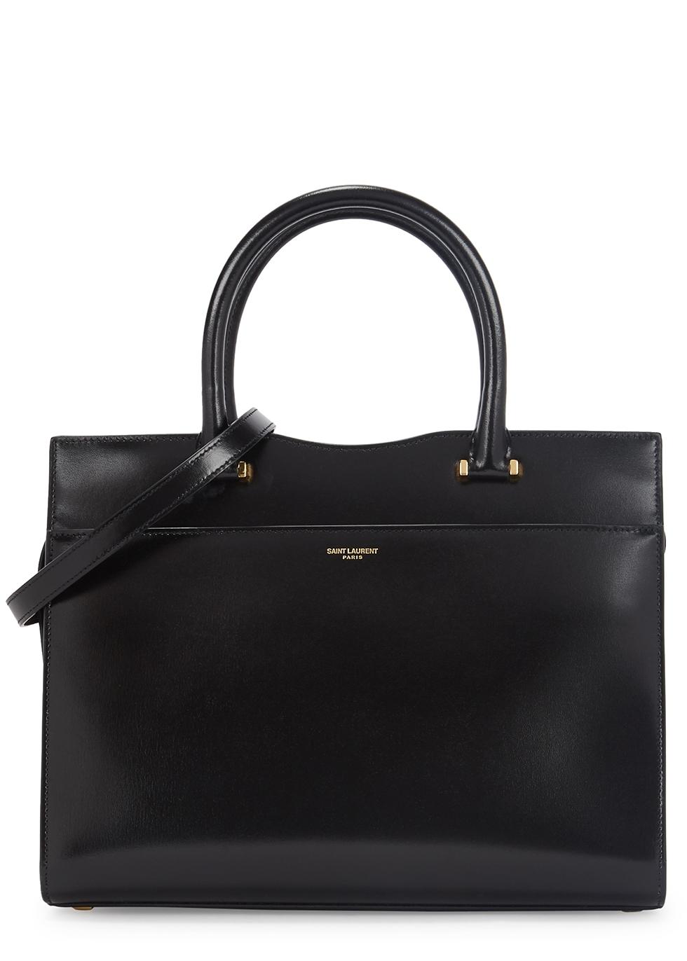 83a4c7a90c72 Saint Laurent Bags - Womens - Harvey Nichols