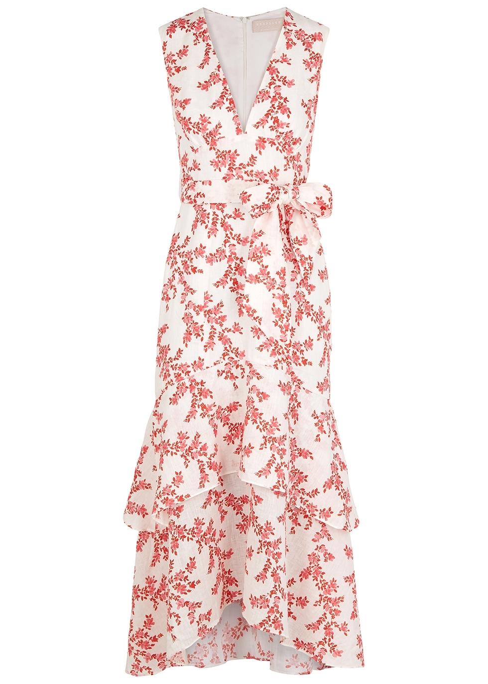 7117357f535 Women s Designer Clothing