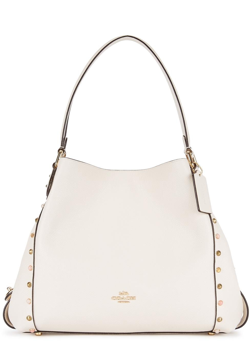 373c007b5076 Coach - Designer Bags
