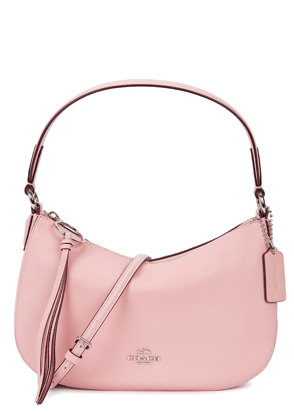 d01d13135b Coach - Designer Bags