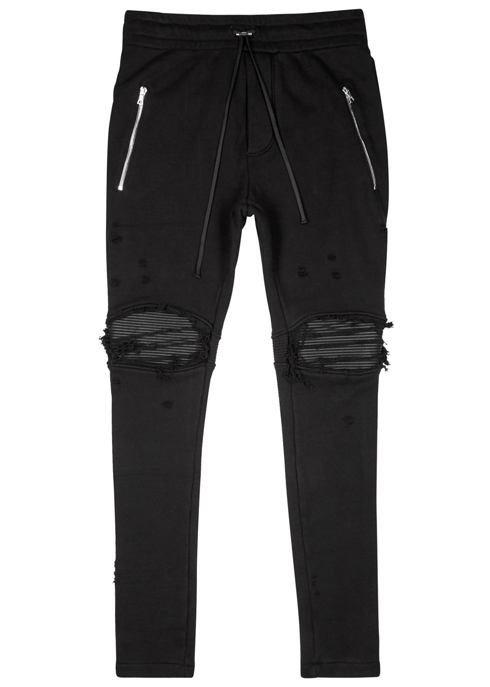 1800c3df2572 New In Men s Designer Clothing and Fashion - Harvey Nichols