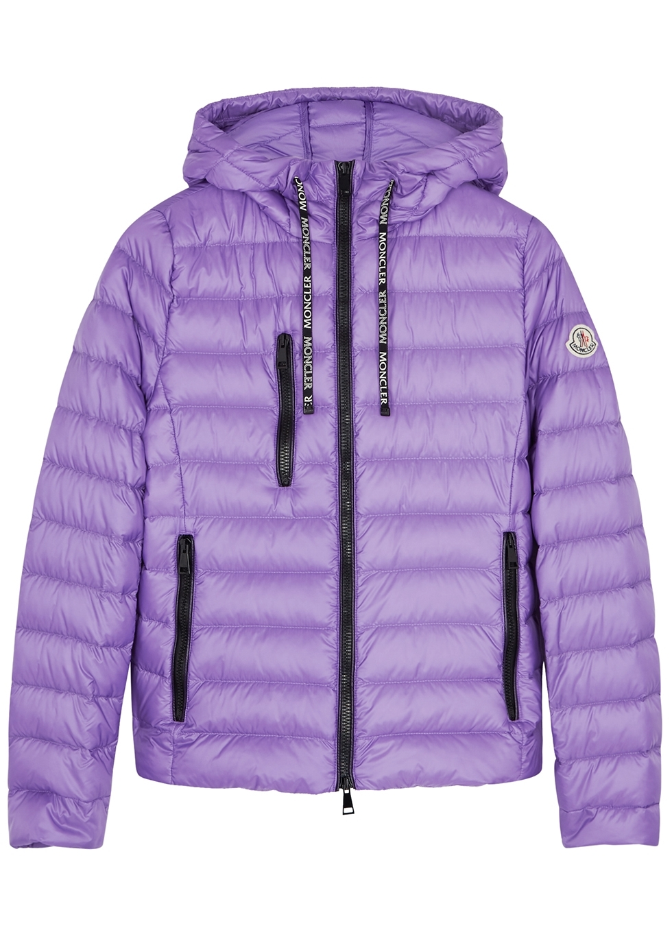 2c1985b24432 Moncler - Womens - Harvey Nichols