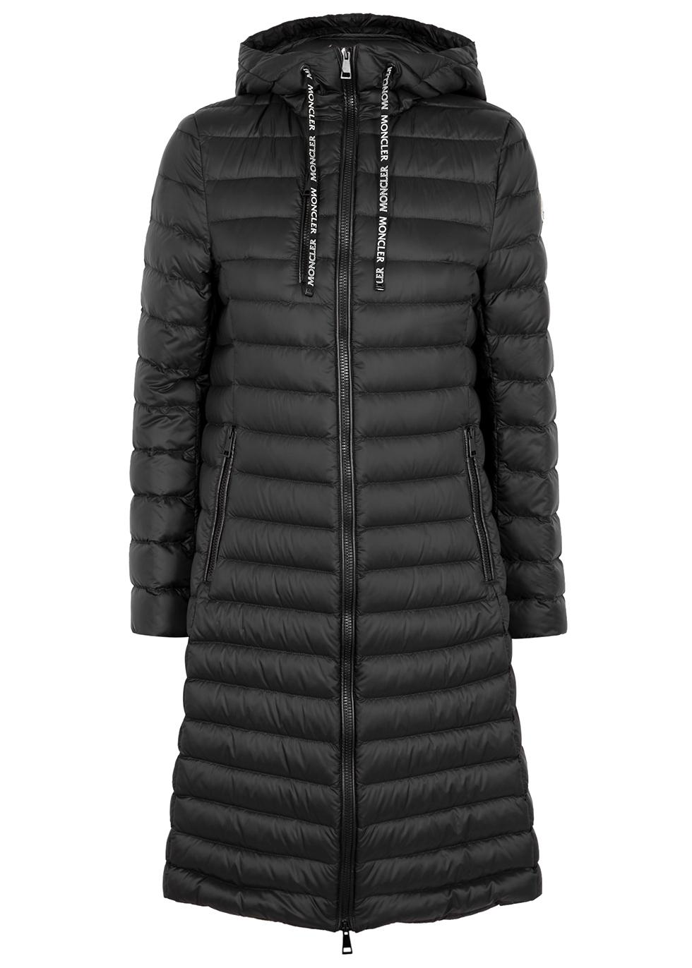 02aef1fb125e9 Moncler - Designer Jackets, Coats, Gilets - Harvey Nichols