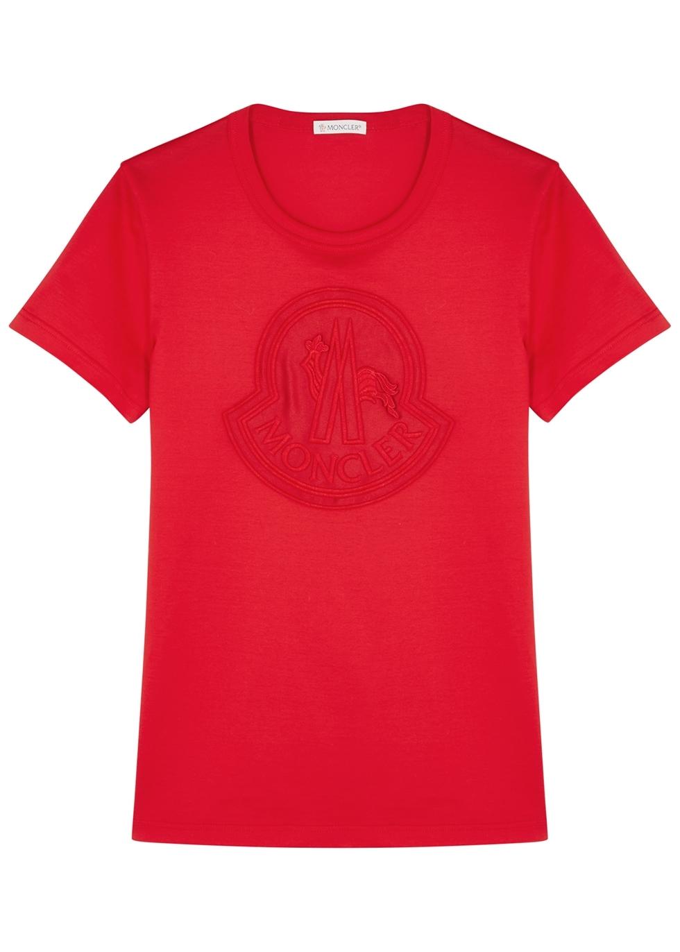 a9998276 Women's Designer T-Shirts - Cotton, Linen & Striped - Harvey Nichols