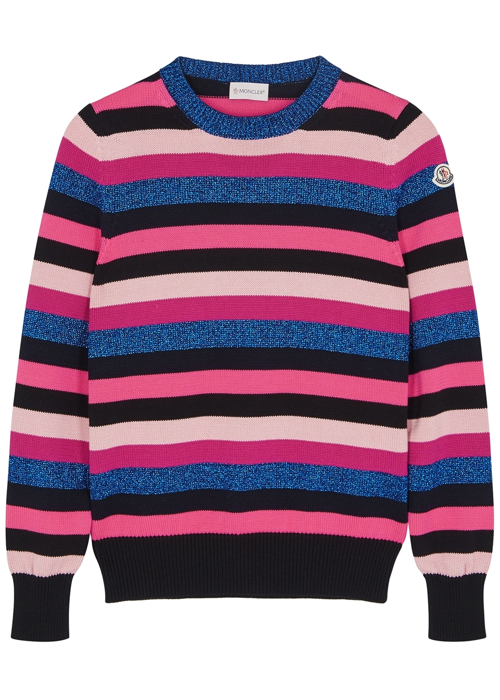 294e952b76c2 Moncler - Womens - Harvey Nichols