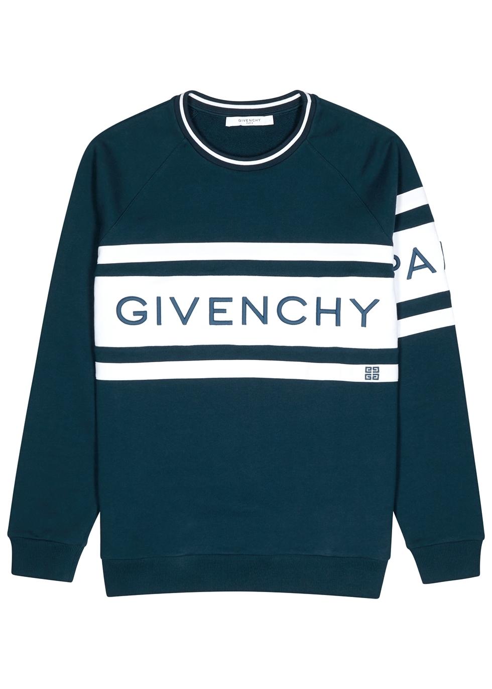9da95c7fb0b Givenchy - Mens - Harvey Nichols