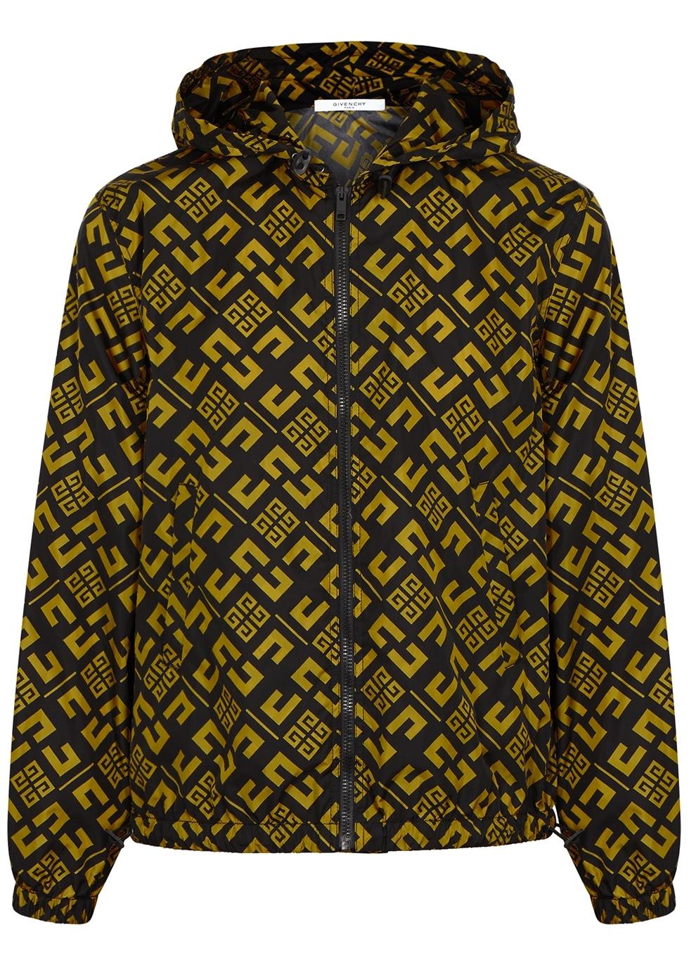 4b7a25d06d08 Givenchy - Mens - Harvey Nichols