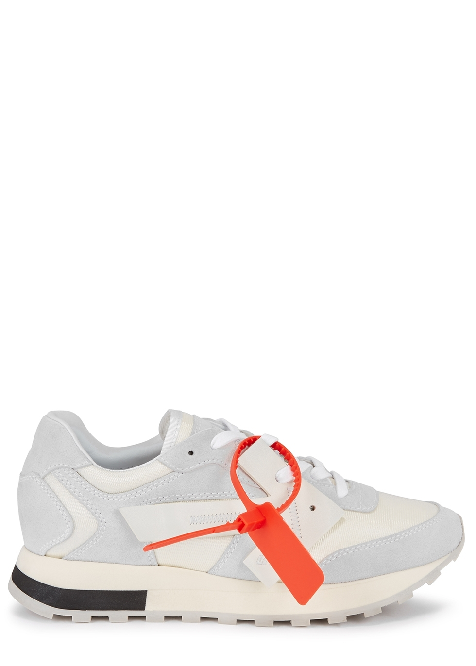 f2bdb54bdad Women s Designer Trainers - Sport Shoes - Harvey Nichols