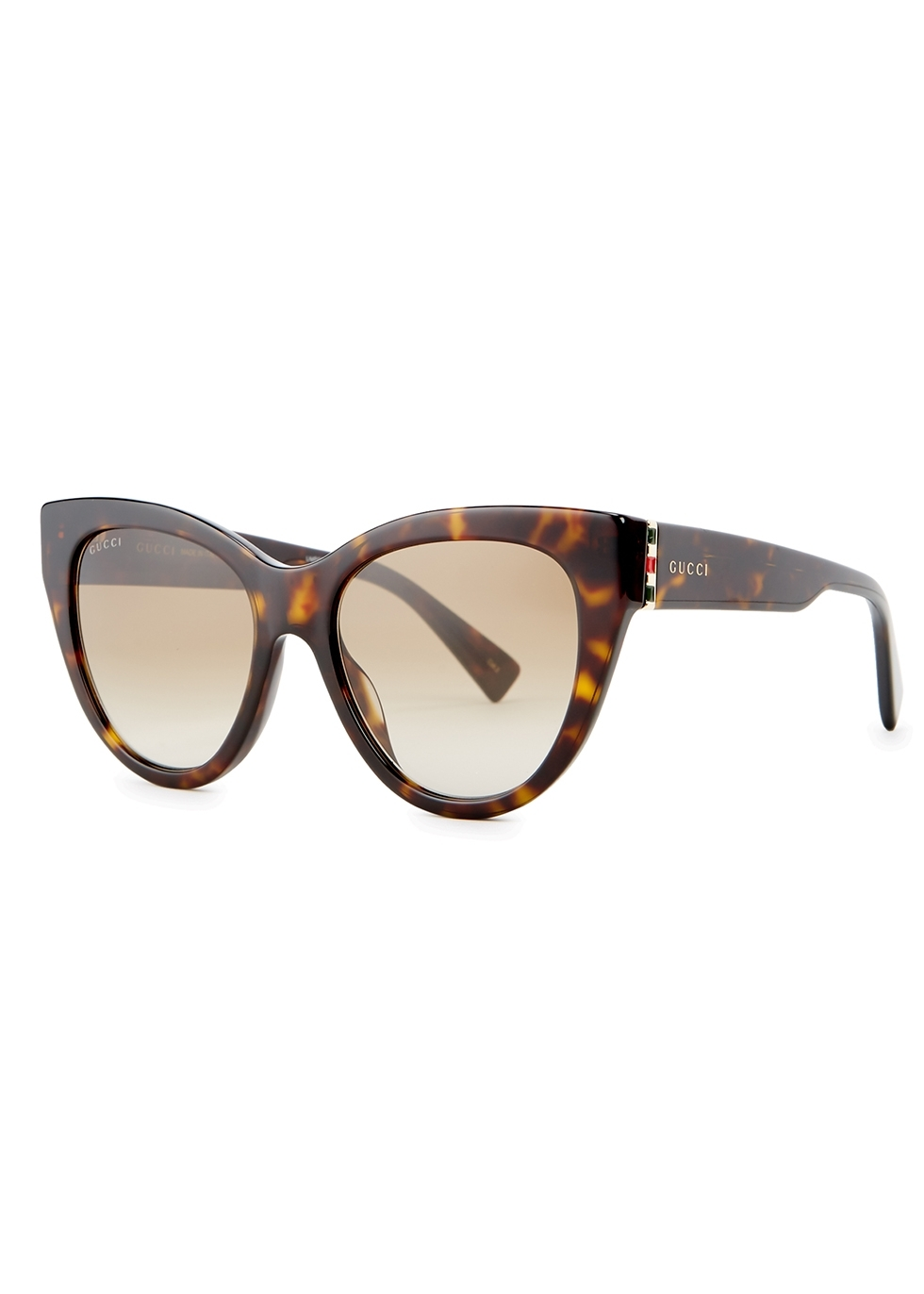 27469f1e5f0 Gucci Sunglasses - Womens - Harvey Nichols