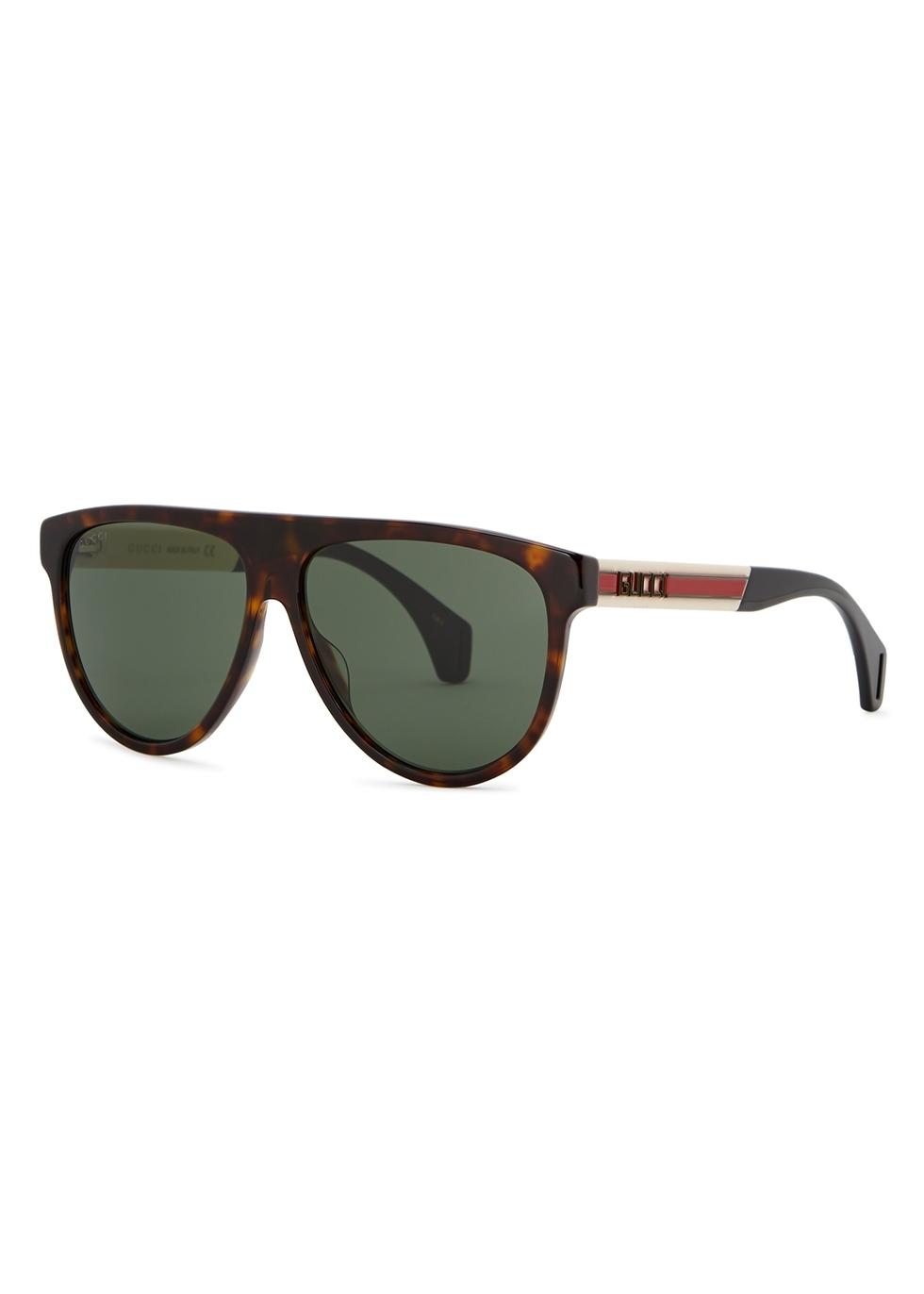 ff9fa0d126 Men s Designer Sunglasses   Eyewear - Harvey Nichols
