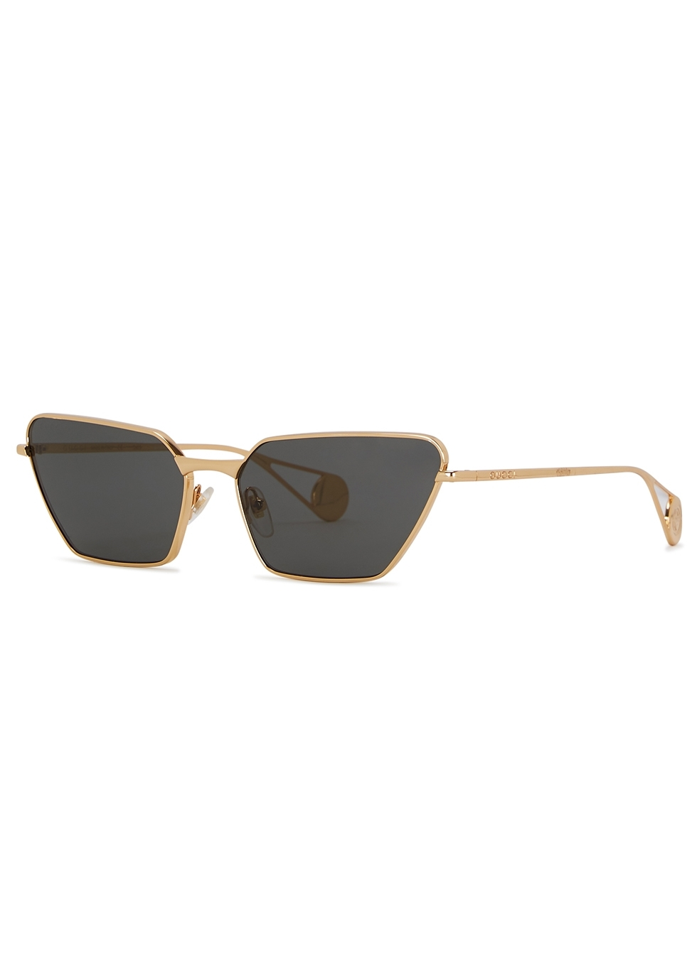 bb83c2a3a7564 Women s Designer Sunglasses and Eyewear - Harvey Nichols