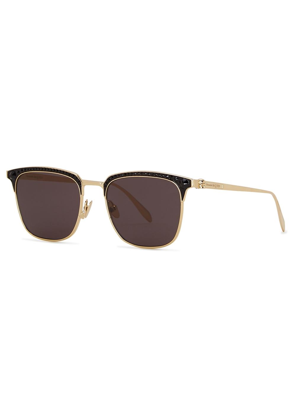 17eaaf5cb161a Women s Designer Sunglasses and Eyewear - Harvey Nichols