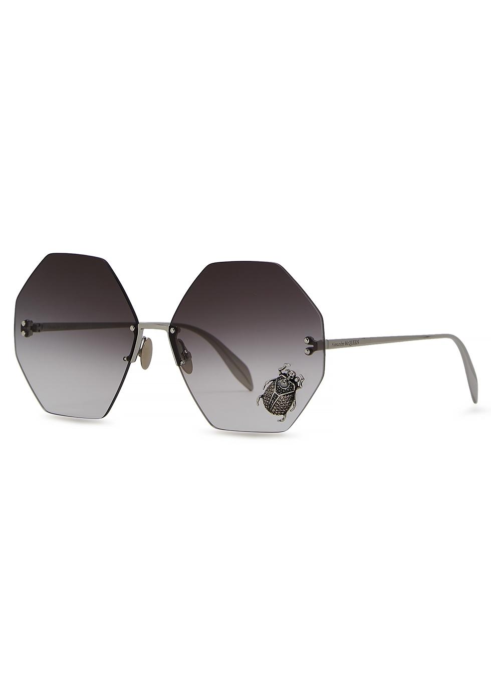 5f2081648e Women s Designer Sunglasses and Eyewear - Harvey Nichols
