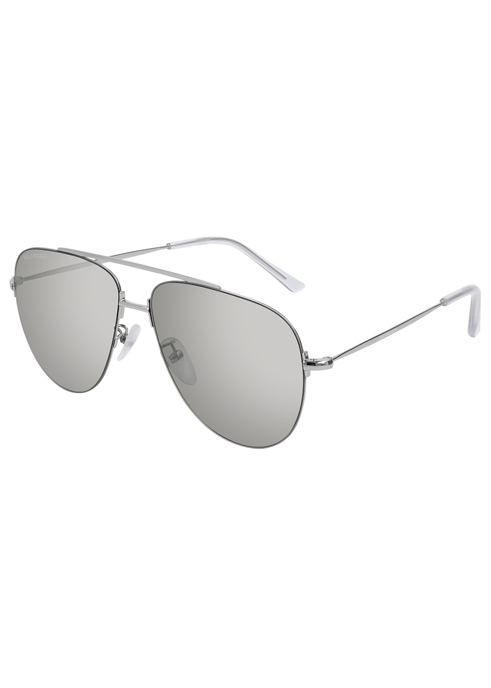 b3e2bf37b21 Men s Designer Sunglasses   Eyewear - Harvey Nichols