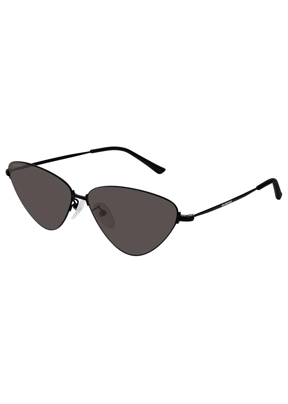 6cbab32fe70 Men s Designer Sunglasses   Eyewear - Harvey Nichols