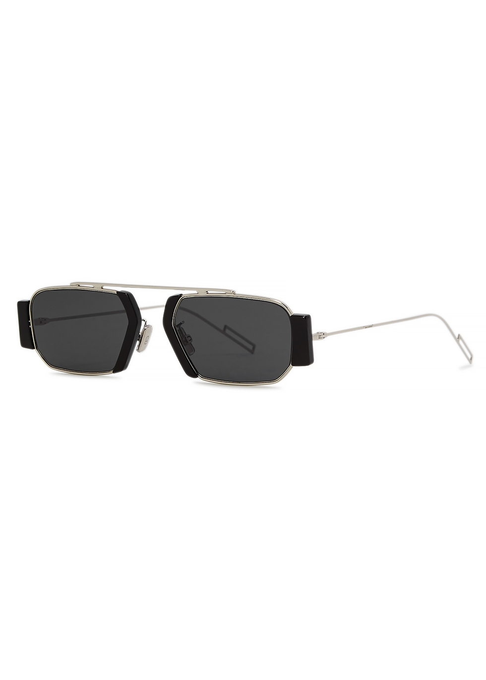 381cdec435 Men s Designer Sunglasses   Eyewear - Harvey Nichols