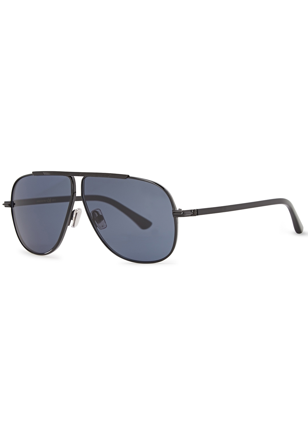 d0aeb70a92 Women s Designer Sunglasses and Eyewear - Harvey Nichols