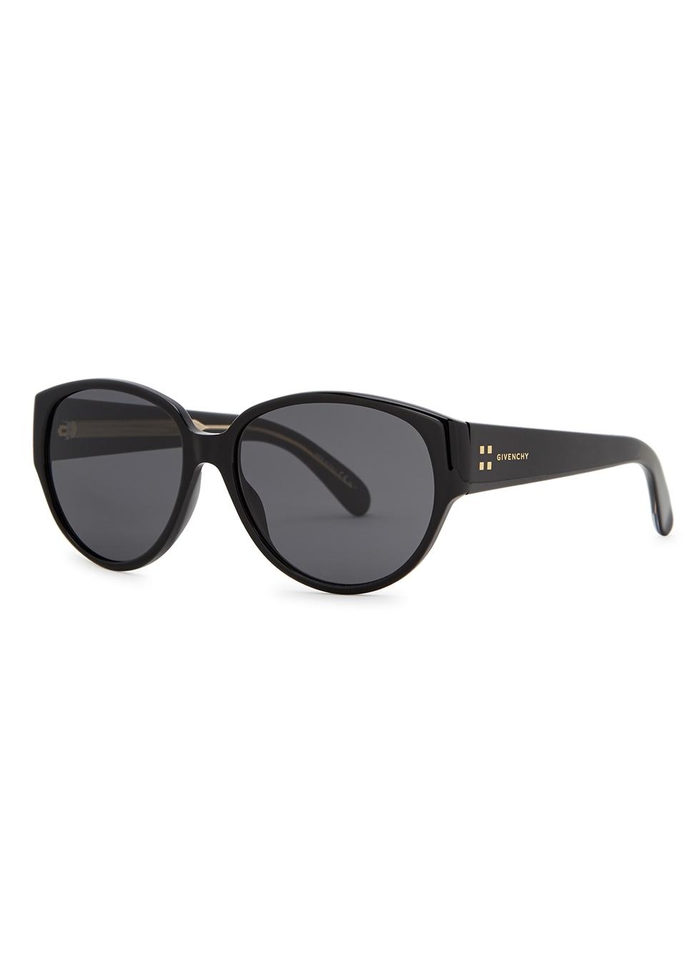caab904d5 Givenchy Women's Sunglasses - Harvey Nichols